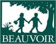 Beauvoir-School-Logo